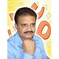 Dr Umesh puri gyaneshwar