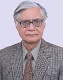 Prof. Dayanand Verma (Palmist)